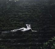 Artistic Nude Erotic Artwork by Photographer Alexandr  Kostygin