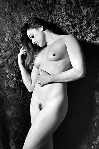 Artistic Nude Erotic Artwork by Photographer Eros Fine Art