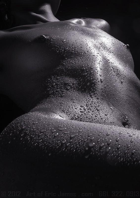 Artistic Nude Erotic Photo by Photographer ArtofEricJames.com