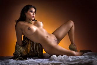 Artistic Nude Erotic Photo by Photographer ArtofEricJames.com