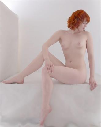 Artistic Nude Erotic Photo by Photographer Bigfish3311