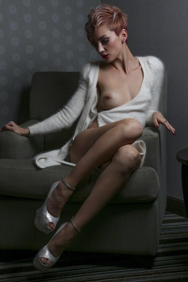 Artistic Nude Erotic Photo by Photographer Bmorrisphoto