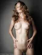 Artistic Nude Erotic Photo by Photographer DCPhoto