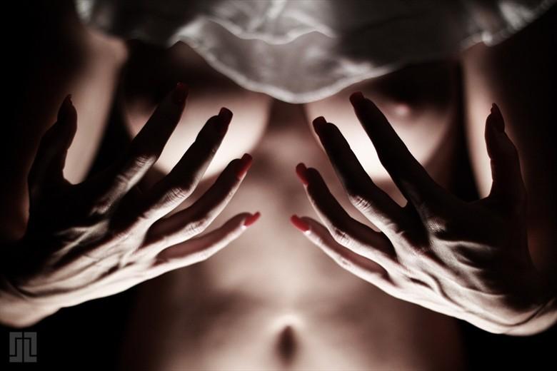 Artistic Nude Erotic Photo by Photographer MrAlvarez13