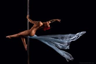 Artistic Nude Erotic Photo by Photographer UWtog
