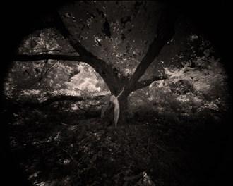 Artistic Nude Fantasy Photo by Photographer Chiarescuro