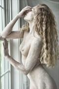 Artistic Nude Figure Study Photo by Photographer StromePhoto