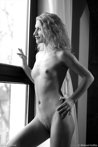 Artistic Nude Glamour Photo by Photographer Michelle7.com
