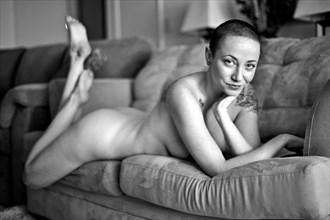 Artistic Nude Implied Nude Artwork by Photographer Eros Fine Art