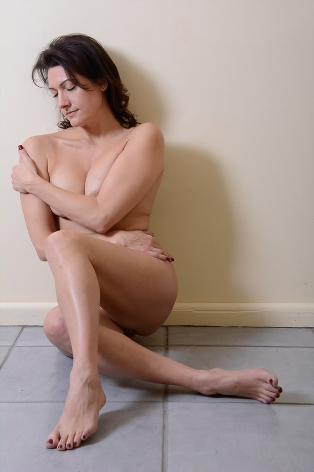 Model society nude women Artistic Nude Implied Nude Photo By Model Ms M At Model Society