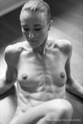 Artistic Nude Photo by Photographer Glenn Enriquez