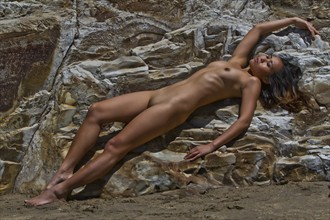 Artistic Nude Photo by Photographer NatLight Studios