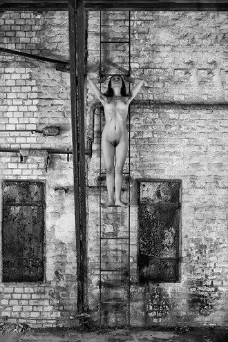 Artistic Nude Photo by Photographer eroticiques