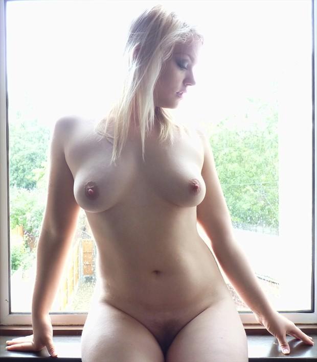 Artistic Nude Photo by Photographer jccj1