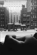Artistic Nude Sensual Photo by Photographer MHMSchreiber.photo
