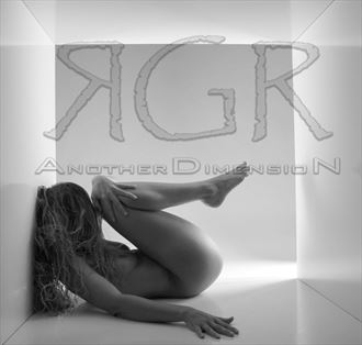Artistic nude Artistic Nude Photo by Model AnoterDimensioN