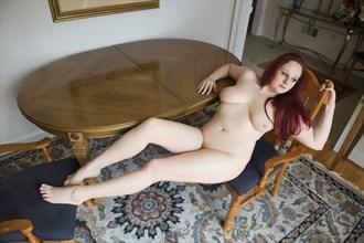 Ashley Indigo   Artistic Nude by Artisticallysexy.com Artistic Nude Photo by Model Ashley Indigo