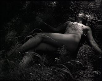 Autumn %2322 Artistic Nude Photo by Photographer bthphoto