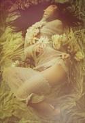 Awakening Fantasy Photo by Photographer JMAC