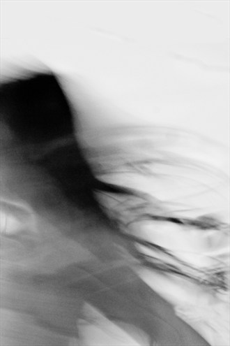 Bailarina Abstract Photo by Photographer simone
