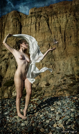 Be free oh my soul Artistic Nude Photo by Photographer balm in Gilead