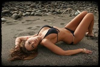 Bikini Natural Light Photo by Photographer JEFF JAFAY