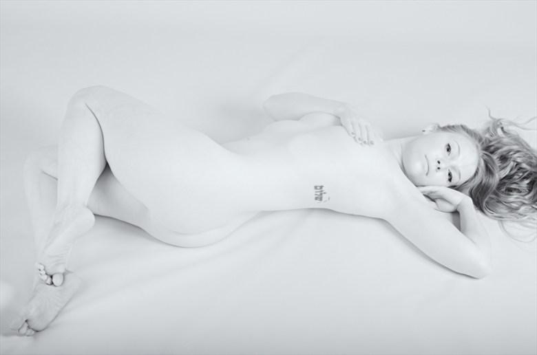 Body Surreal Photo by Photographer Amoa