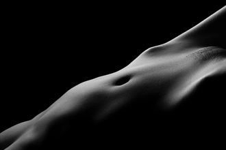 Bodyscape %2310 Artistic Nude Photo by Photographer BlueShadowsTN