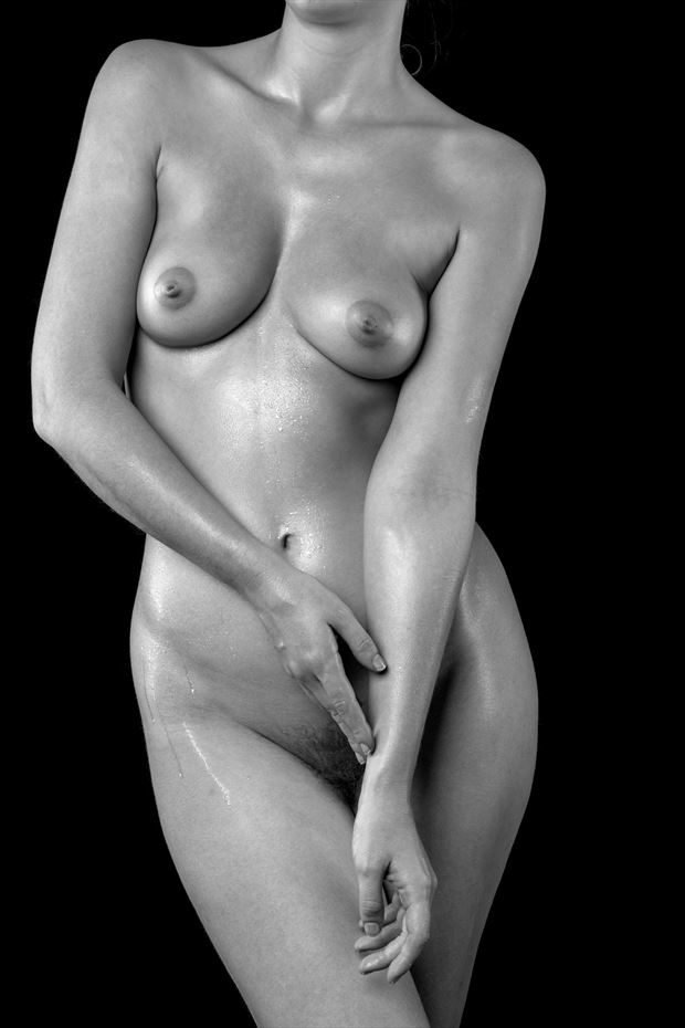 Bodyscape 5 Artistic Nude Photo by Photographer gpstack