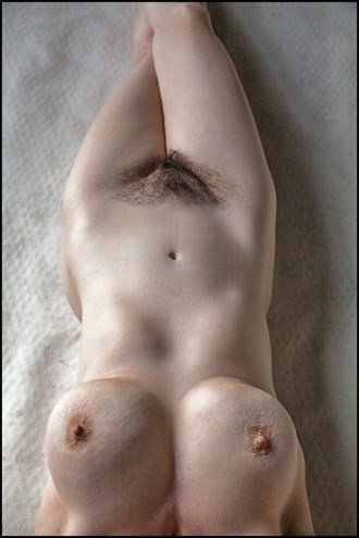 Breasts! Artistic Nude Photo by Photographer MHMSchreiber.photo