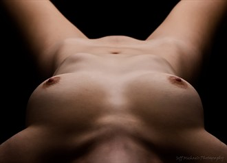Bridie Artistic Nude Photo by Photographer JeffMichaelsPhotography