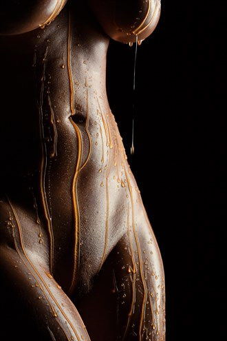 Cara bodyscape  Artistic Nude Photo by Photographer Foto Finis (Mischa)