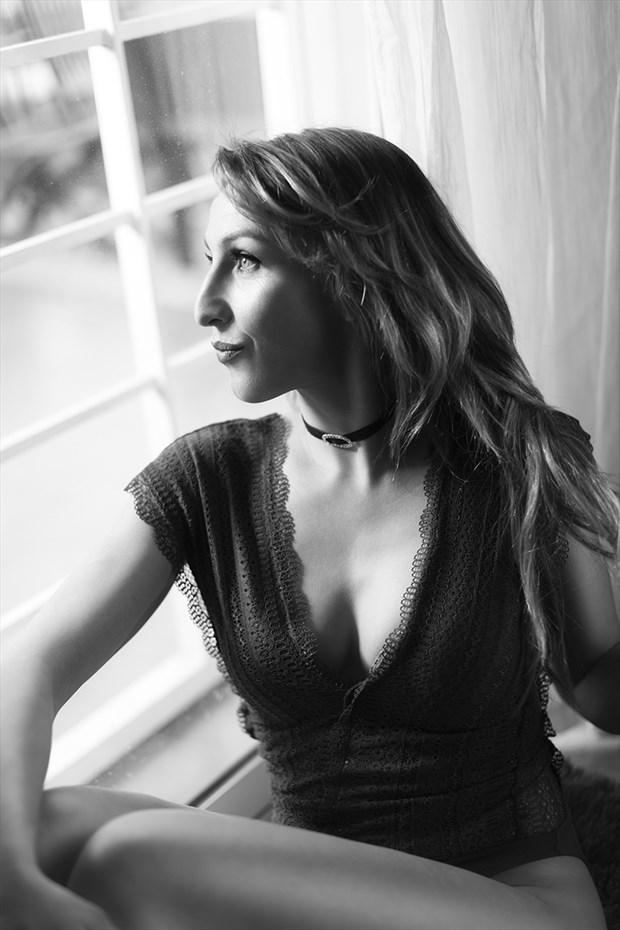 Carmen Fetish Photo by Photographer Marcos Domenech