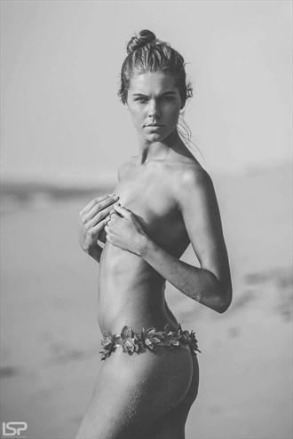 Cas Bikini Photo by Photographer Lylesimes