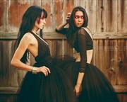 Clan Fashion Photo by Photographer Jaime Ibarra