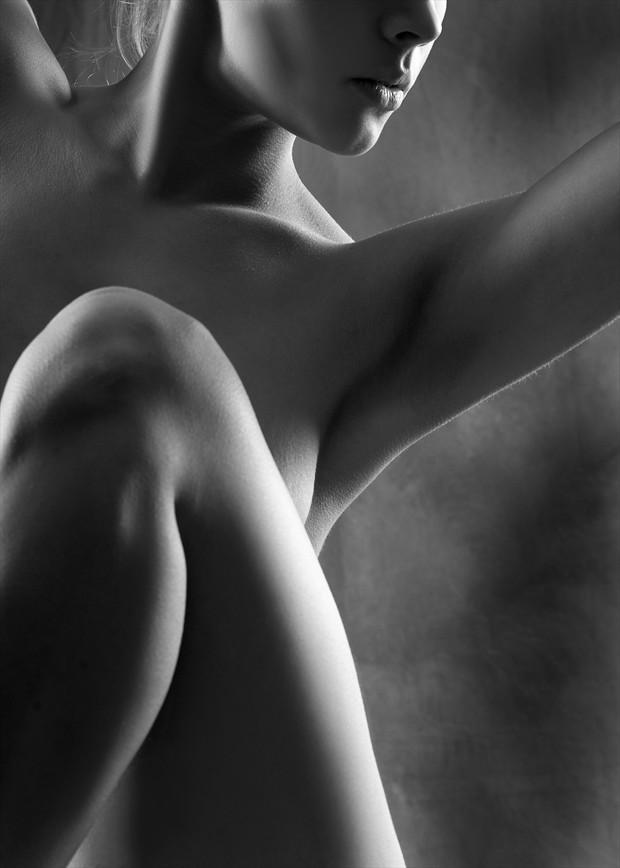 Classic BodyPhotage Artistic Nude Photo by Photographer BodyPhotage