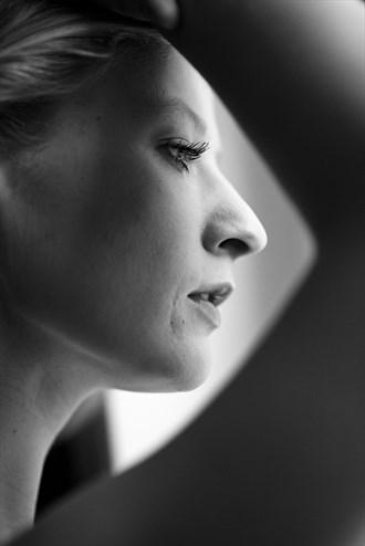 Close Up Soft Focus Photo by Photographer Aur%C3%A9lien PIERRE