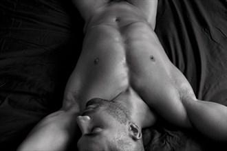 Constandinos nude Artistic Nude Photo by Photographer Andreas Constantinou
