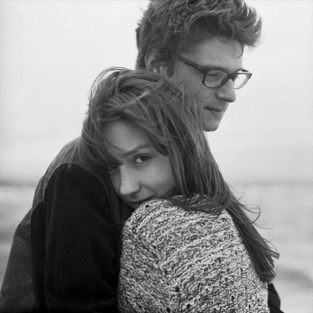 Couples Photo by Photographer Wojciech Skibicki
