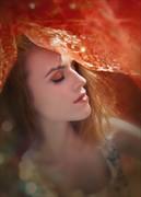 DESTINY Natural Light Photo by Photographer jay magleopalisoc