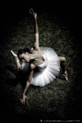 Dance Emotional Photo by Photographer Vincenzo Lunetta