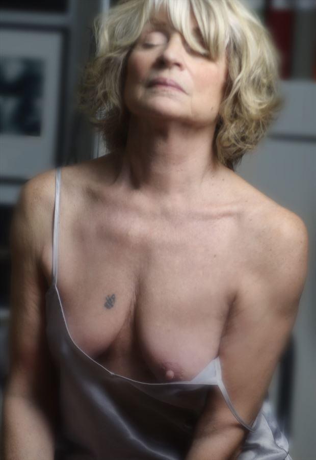 December 13 Artistic Nude Photo by Photographer StudioVi2