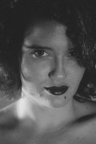 Desire  Fantasy Photo by Model Rakel Osk
