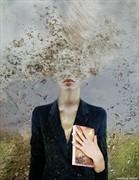 Dogma Surreal Artwork by Photographer Thomas Dodd