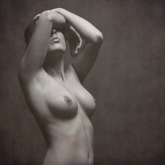 Dreams Artistic Nude Photo by Photographer BartG