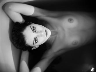 ELE2073 Artistic Nude Photo by Photographer ungemuetlich