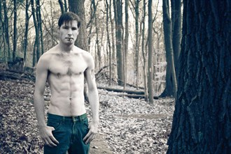 Edward Nature Photo by Photographer That Redhaired Girl's Photography
