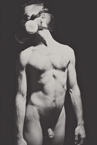 Effy. Artistic Nude Artwork by Photographer timothycgoodwin