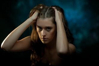 Em Alternative Model Photo by Photographer Cognito studios
