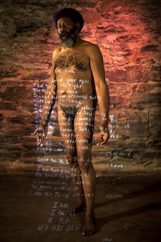 Embody Project   16 Artistic Nude Photo by Photographer EmbodyProject